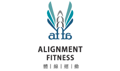 Alignment Fitness Studio