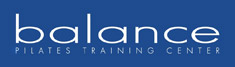 REV Pilates Gym - Fairfax