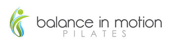 Balance in Motion Pilates Winnetka