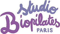 Studio Biopilates Paris