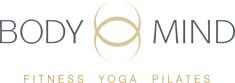 Body & Mind Pilates Studio - Zagreb