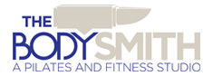 BodySmith Studio
