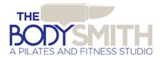 The Bodysmith Pilates Studio - Springfield