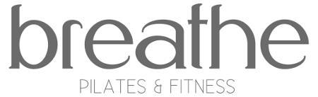 Breathe Pilates & Fitness - Seoul