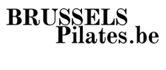 Brussels Pilates