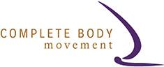 COMPLETE BODY movement - Dublin