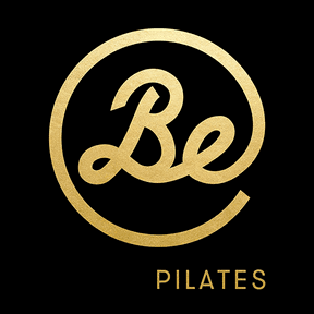 Core Pilates Studio - Auckland, New Zealand