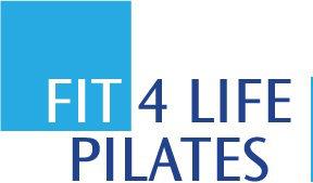 Fit 4 Life Pilates - Rozelle