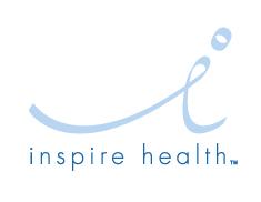 Inspire Health - Atlanta
