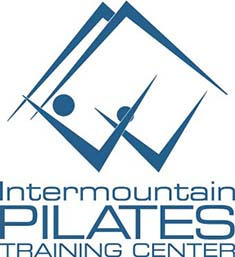 Intermountain Pilates Training Center - Salt Lake City