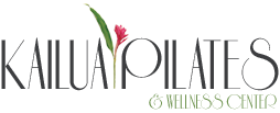 Kailua Pilates & Wellness Center