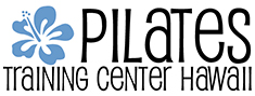 Pilates Training Center Hawaii