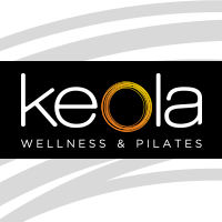 Keola Wellness & Pilates