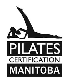 Pilates Certification Manitoba