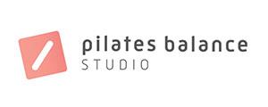 Pilates Balance Studio Budapest - Budapest