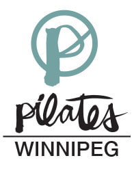 Pilates Winnipeg
