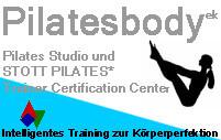 Pilates Movement Berlin - Berlin