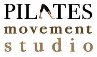 Power Pilates Plus - Jacksonville