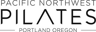 Pacific Northwest Pilates Education