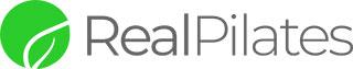 Real Pilates, JLT Studio - Jumeirah