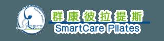 SmartCare Pilates Studio - Taipei City