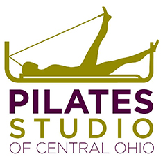 Pilates Studio of Central Ohio
