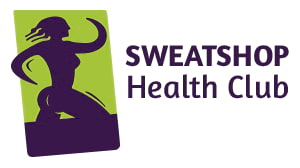 Sweatshop Health Club