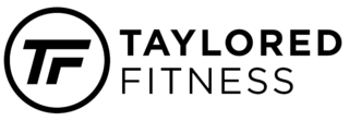 Taylored Fitness