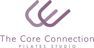 The Core Connection Pilates Studio