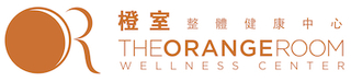 The Orange Room Wellness Center