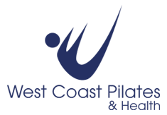 West Coast Pilates