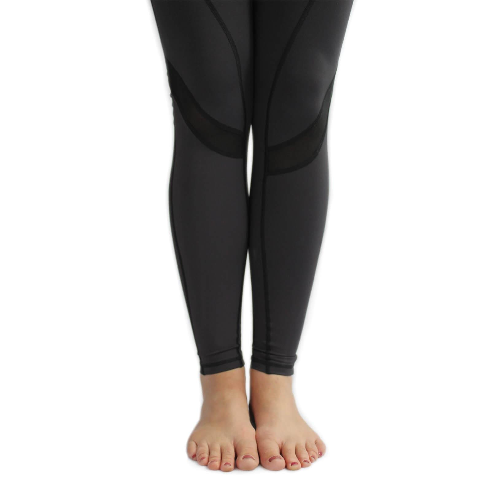 Messenger Leggings