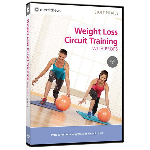 sonia pizarro weight loss pics