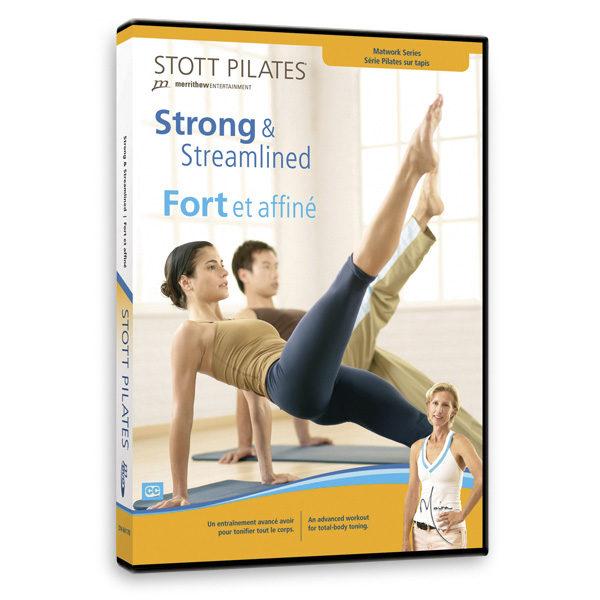 Hosting program for stott pilates us version by merrithew™ issuu.