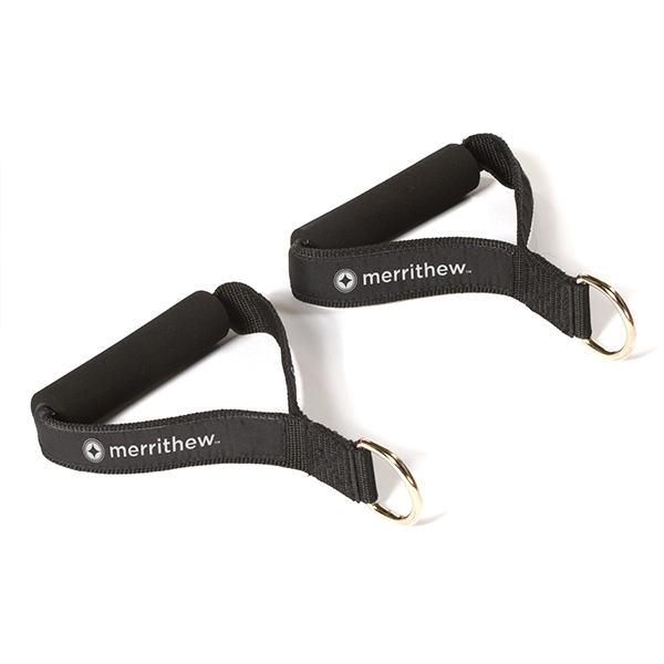 Foam Grip Handles (pair) | Merrithew™