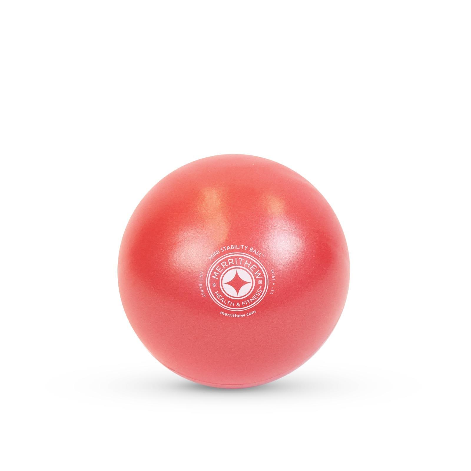 Mini Stability Ball™ - XSmall