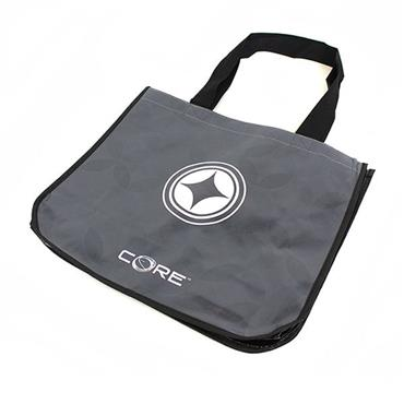 Recycled Tote – CORE™