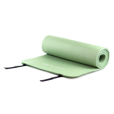 Pilates Express Mat (Sage)