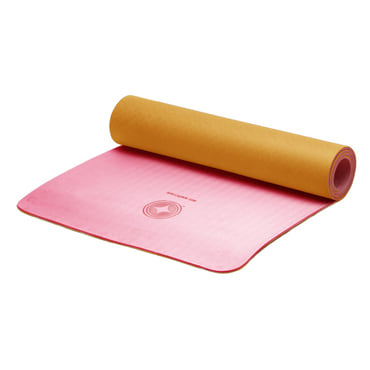 Eco-Friendly Mat (mango/watermelon)