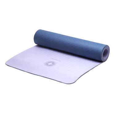 Eco-Friendly Mat (midnight/twilight)
