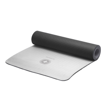 Eco-Friendly Mat (Onyx/Stone)