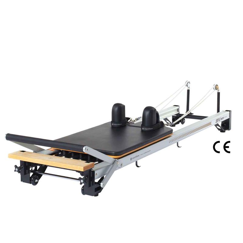 Reformer Extension Upgrade - SPX Max
