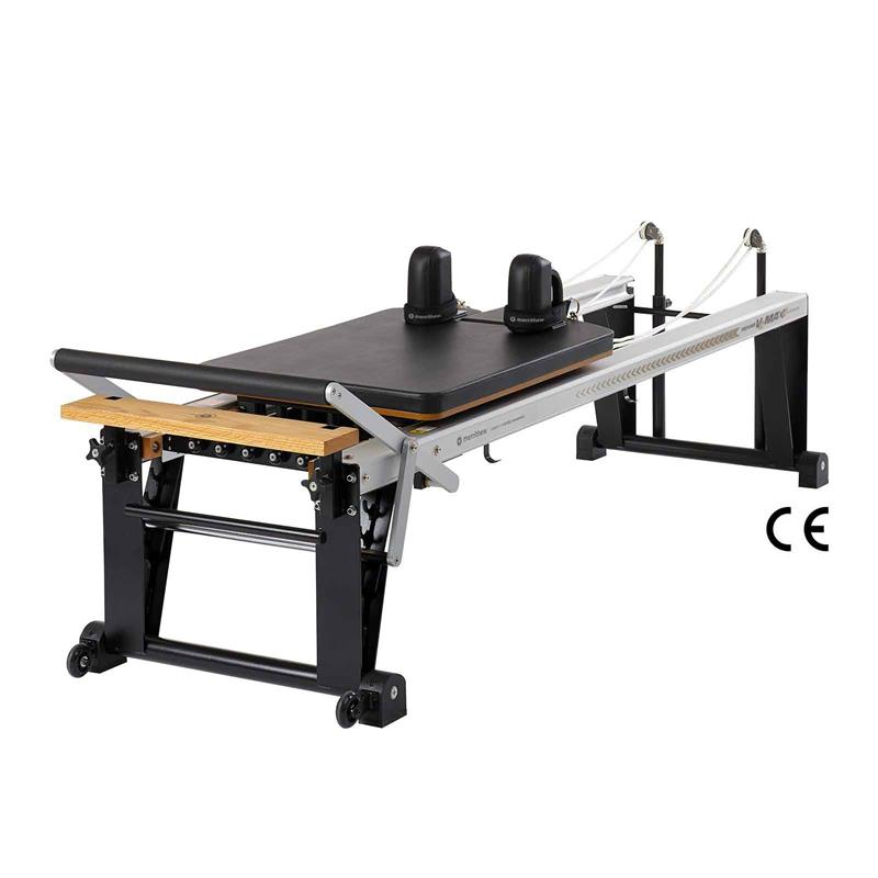 Reformer Extension Upgrade - Rehab V2 Max