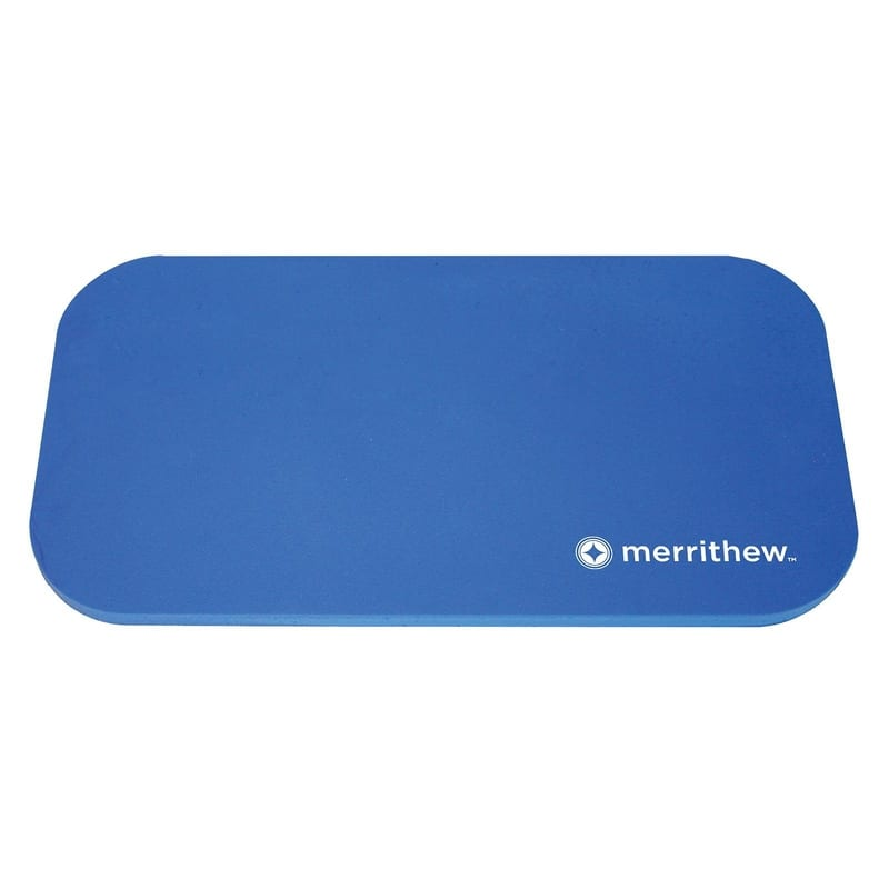 Eco-Friendly Pilates Pad