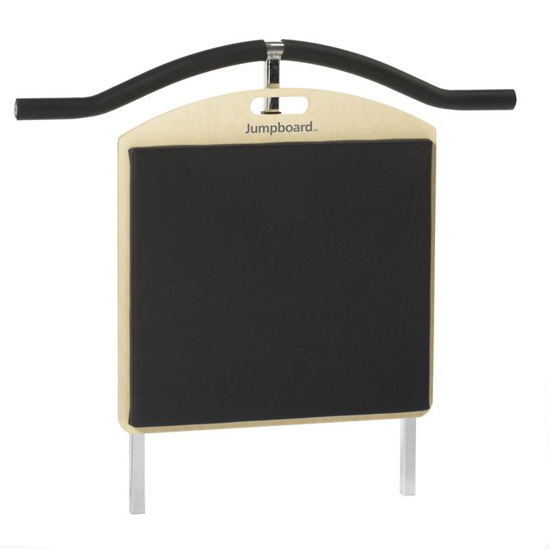 Jumpboard & Cross-Bow (22 inch)