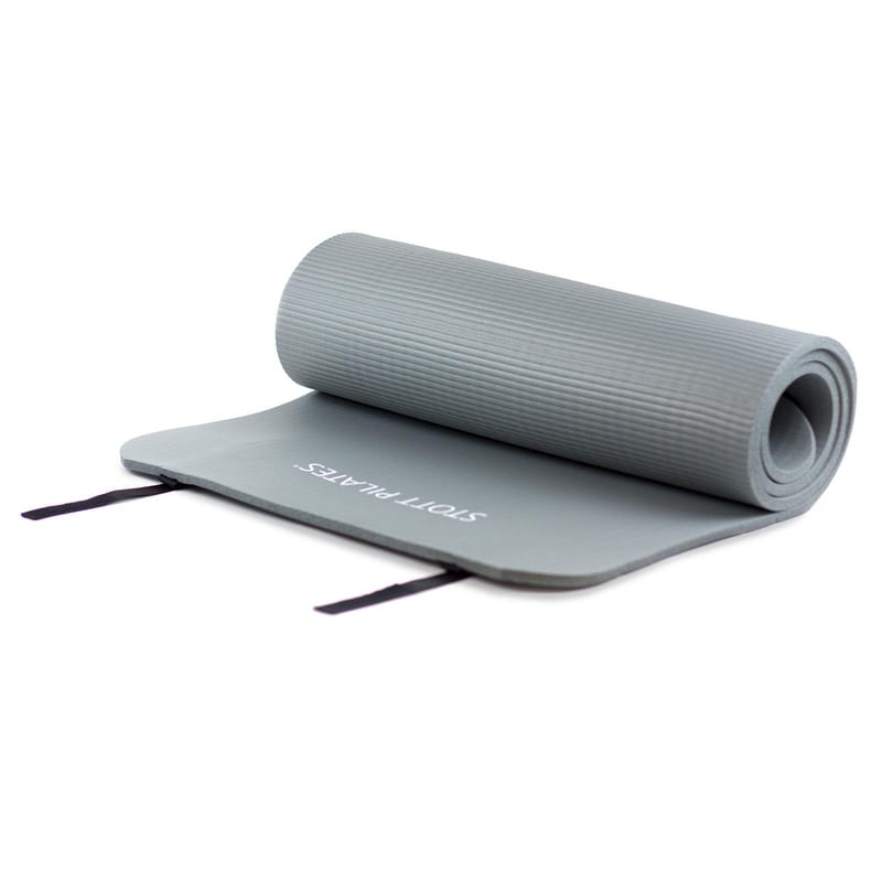 Pilates Express Mat (Stone)