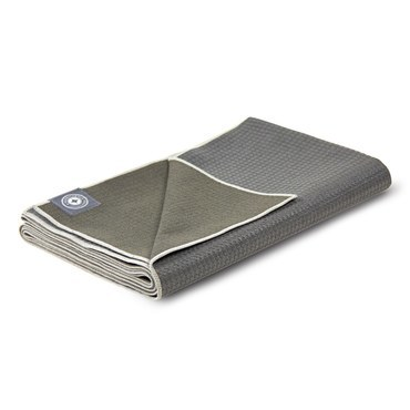 Folding Travel Mat