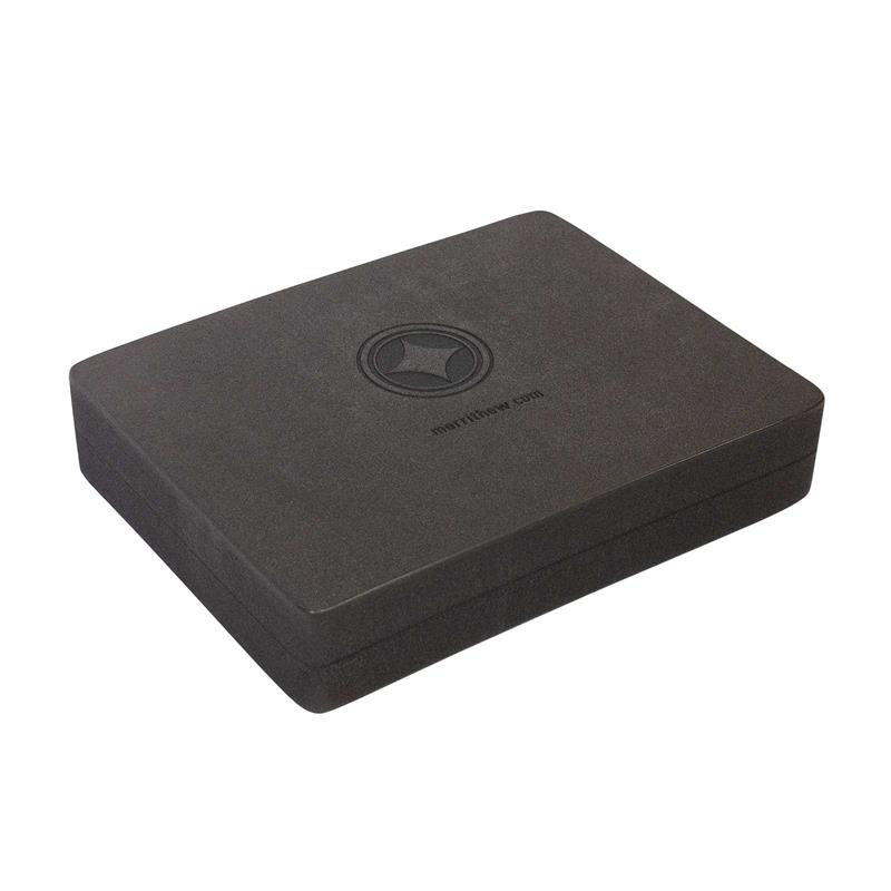 Foam Cushion C - 13x10x2.5 inch