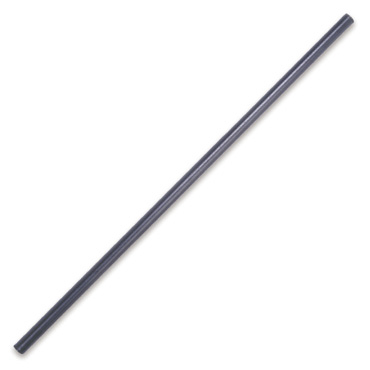 Metal Roll-Up Pole - 2 lbs