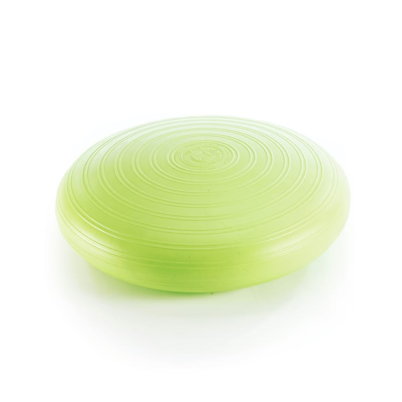 Stability Cushion™ - Small (Green)